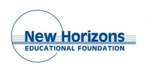 NHEF-Educational_Foundation-logo-280C