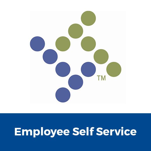 employee-portal-employee-handbook