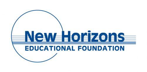 NHREC-Educational_Foundation-logo-280C